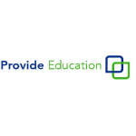 Provide Education