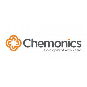 Chemonics International