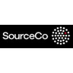 SourceCo Recruitment