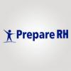 Prepare RH