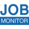JOBAG Industrial Service GmbH