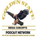 GSMC Podcast Network