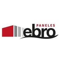 PANELES EBRO, S.L.