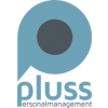 pluss-Gruppe
