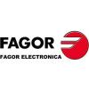 Fagor Electronica