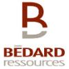 Bedard Ressources
