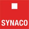 synaco