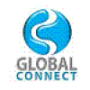 Global Connect S.A