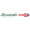 Bernardi Group
