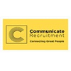 Communicate Central Finance