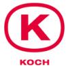 Koch Kommunikation AG