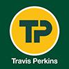 Travis Perkins plc group