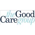 The Good Care Group London Ltd
