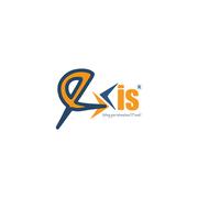 Excis Ltd