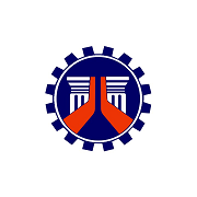 Department of Public Works and Highways