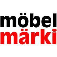Möbel-Märki Handels AG