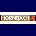 HORNBACH Baumarkt (Schweiz) AG