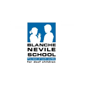 BLANCHE NEVILE SCHOOL