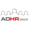 ADHR GROUP SpA Agenzia per il Lavoro