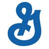 General Mills - EuropeAustralasia
