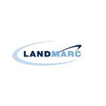 Landmarc Support Services Limited