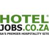 HotelJobs.co.za