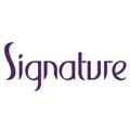 Signature Senior Lifestyle Ltd