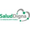 Salud Digna Para Todos, I.A.P.