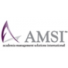 Academia Management Solutions International (AMSI)