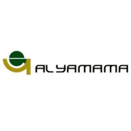 AL-Yamama Co.