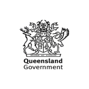 Queensland Racing Integrity Commission