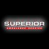 Superior Ambulance Service