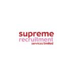 Supreme Recruitment Services Limited