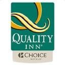 Quality Inn Marble Falls