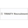 Trinity Recruitment