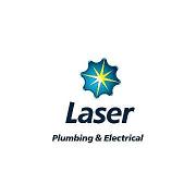 Laser Electrical Australia