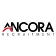 Ancora Recruitment