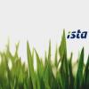 ista International GmbH