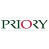 Priory Group
