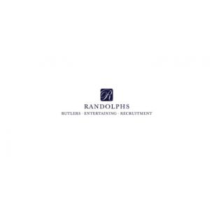 RANDOLPHS LIMITED