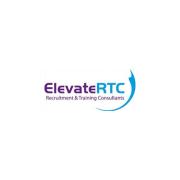 Elevate Recruitment & Training Consultants Ltd