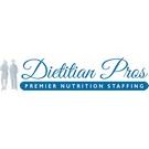 Dietitian Pros