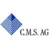 Engineering Management Selection E.M.S. SA