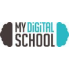 MyDigitalSchool