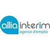 Allia Interim
