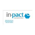 In-pact accountancy Ltd