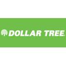 Dollar Tree Stores