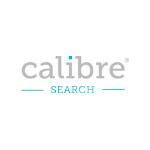 Calibre Search