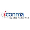 ICONMA, LLC