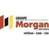 GROUPE MORGAN SERVICES V2